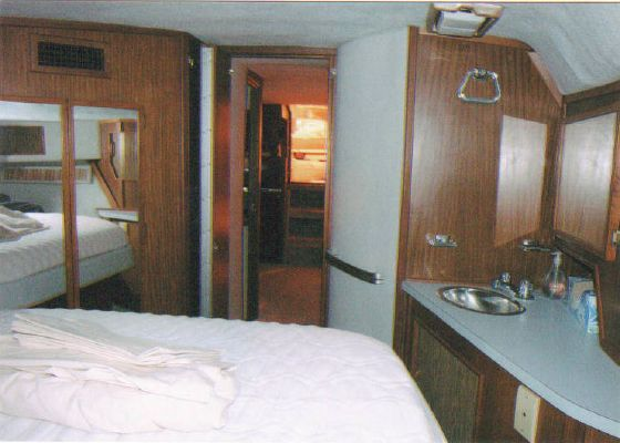 Boats for Sale & Yachts Sea Ray Express Cruiser 390 1987 Sea Ray Boats for Sale