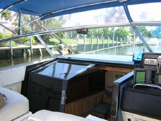 Boats for Sale & Yachts Sea Ray Sundancer 1987 Sea Ray Boats for Sale