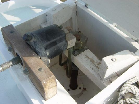 Skipjack Custom Chesapeake Bay Skipjack 1987 All Boats