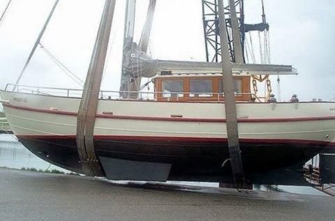 Boats for Sale & Yachts Speelmans Cutter 12.50 1987 Sailboats for Sale