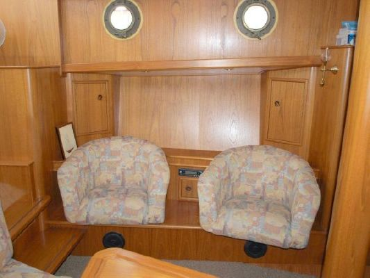 Boats for Sale & Yachts Speelmans Kotter 12.50 1987 All Boats