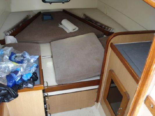Boats for Sale & Yachts Stamas Tarpon 24 1987 All Boats
