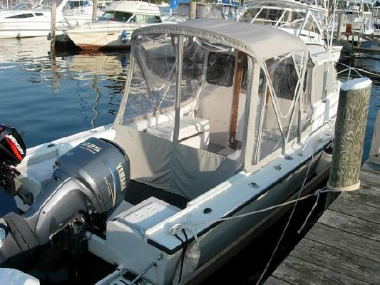 Boats for Sale & Yachts Steiger 2003 4 1987 All Boats