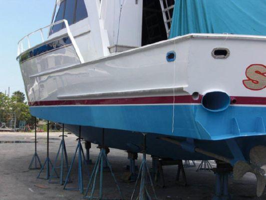 Boats for Sale & Yachts Striker Sport Fisherman 1987 All Boats Fisherman Boats for Sale