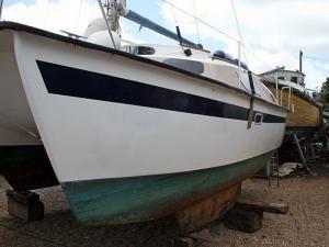 Boats for Sale & Yachts Summer Twins Catamaran 1987 Catamaran Boats for Sale