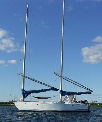 Tanton 1987 All Boats