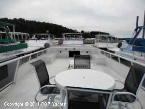 Boats for Sale & Yachts THREE BUOYS 52 SUNSEEKER 1987 Sunseeker Yachts