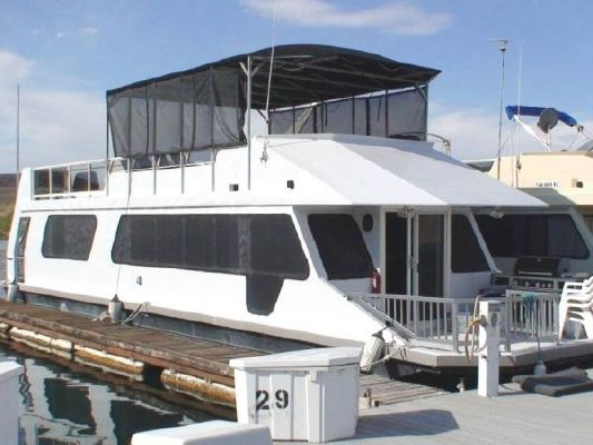 Boats for Sale & Yachts THREE BUOYS Sun Seeker 1987 All Boats