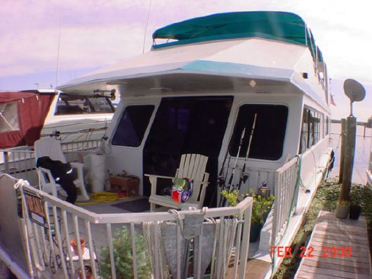 Boats for Sale & Yachts Three Buoys / Sunseeker Sunseeker 52 1987 Sunseeker Yachts
