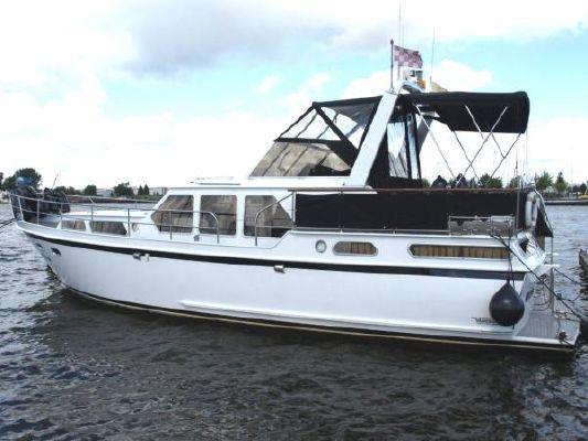 Valkkruiser 1300 1987 All Boats