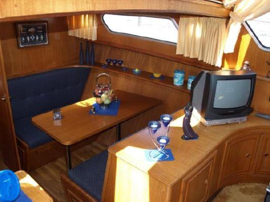 1987 valkkruiser 1300  17 1987 Valkkruiser 1300
