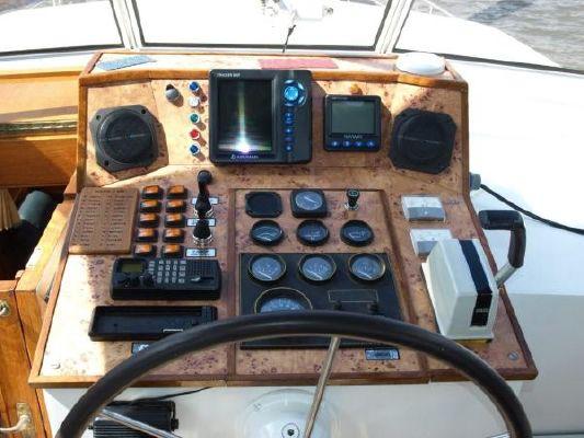 1987 valkkruiser 1300  6 1987 Valkkruiser 1300