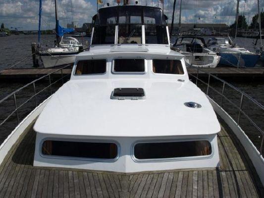 1987 valkkruiser 1300  8 1987 Valkkruiser 1300