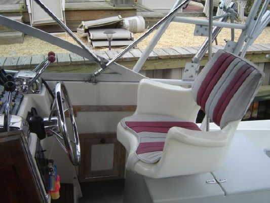 Wellcraft 2800 COASTAL 1987 Wellcraft Boats for Sale