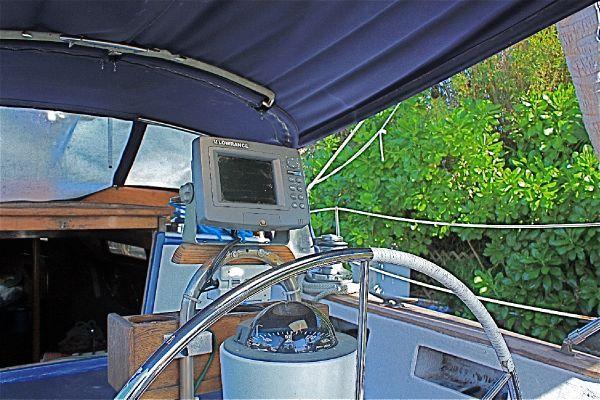 Wisner Brothers Custom Built 1987 All Boats