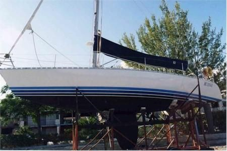 Boats for Sale & Yachts X Yachts X 1987 All Boats