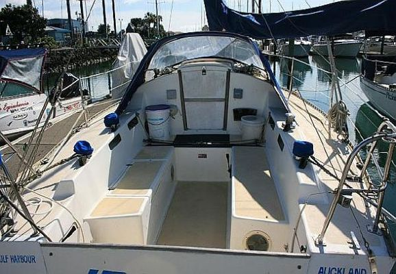 Young 88 1987 Fishing Boats for Sale