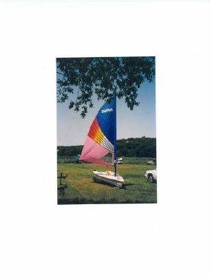Boats for Sale & Yachts Zuma Sailboat for Sale **2020 Renewed Racing Sailer Zuma Sailboats for Sale