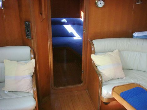 Boats for Sale & Yachts Ancasta Super Cruiser 1988 All Boats