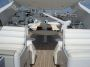 Baglietto 36m 1988 All Boats