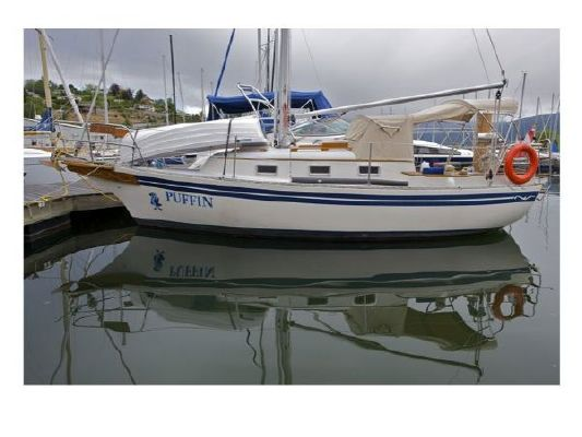 Bayfield 25 for Sale just $19.900 USD **2020 New Bayfield 25 Sailboats for Sale