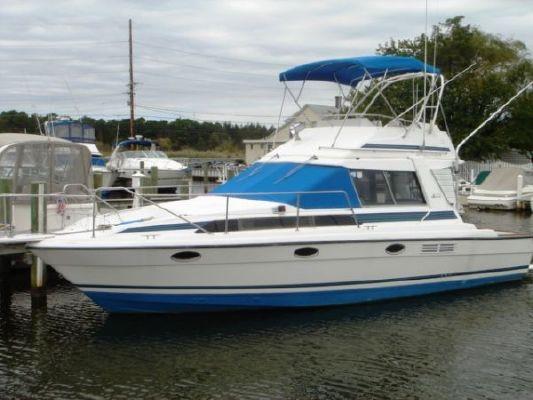 Boats for Sale & Yachts Bayliner 3416 Sportfish 1988 Bayliner Boats for Sale Sportfishing Boats for Sale