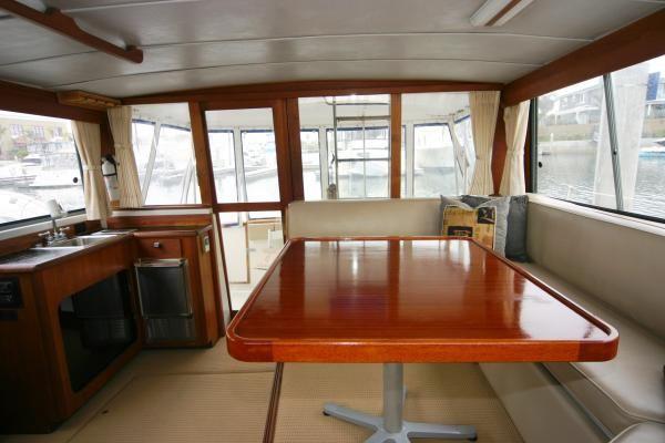 Boats for Sale & Yachts Bayliner 3870 Motor Yacht 1988 Bayliner Boats for Sale