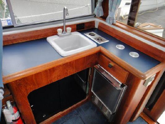 Boats for Sale & Yachts Bayliner 3888 1988 Bayliner Boats for Sale