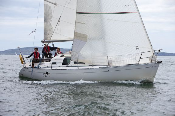 Beneteau First 32S5 1988 Beneteau Boats for Sale Sailboats for Sale