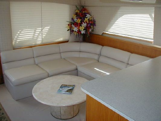 Boats for Sale & Yachts Bertram 50 Convertible 1988 Bertram boats for sale