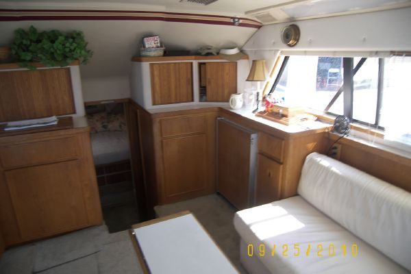 Bertram Convertible Flybridge 1988 Bertram boats for sale Flybridge Boats for Sale