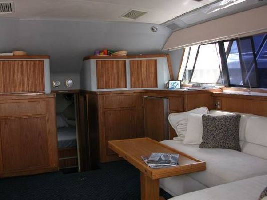 Boats for Sale & Yachts Bertram Convertible Sportfish 1988 Bertram boats for sale Sportfishing Boats for Sale