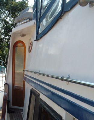 Bestway 1988 All Boats