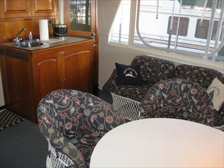1988 californian 45 californian motor yacht  11 1988 Californian 45? Californian Motor Yacht