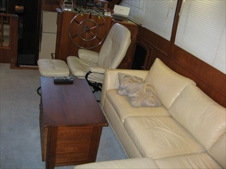 1988 californian 45 californian motor yacht  19 1988 Californian 45? Californian Motor Yacht