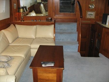 1988 californian 45 californian motor yacht  20 1988 Californian 45? Californian Motor Yacht
