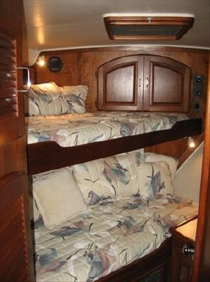 1988 californian 45 californian motor yacht  25 1988 Californian 45? Californian Motor Yacht