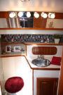 Carver 38 Aft Cabin 1988 Aft Cabin Carver Boats for Sale