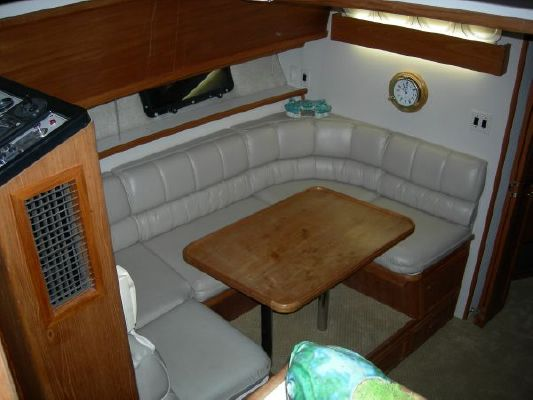 Boats for Sale & Yachts Carver 42 Aft Cabin Motoryacht 1988 Aft Cabin Carver Boats for Sale