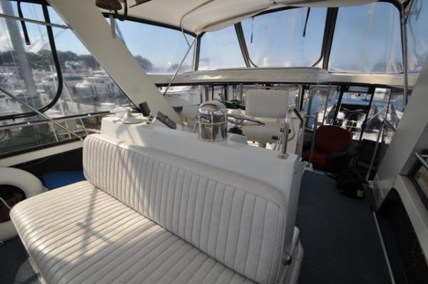 Boats for Sale & Yachts Carver AFT CABIN 1988 Aft Cabin Carver Boats for Sale