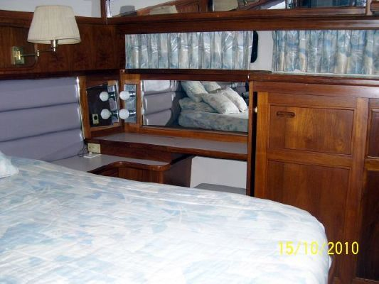 Boats for Sale & Yachts Carver Aft Cabin Motoryacht 1988 Aft Cabin Carver Boats for Sale