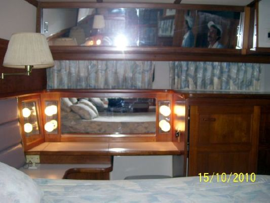 Carver Aft Cabin Motoryacht 1988 Aft Cabin Carver Boats for Sale