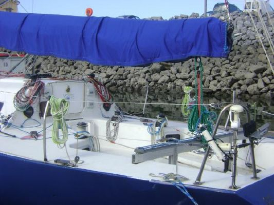 Boats for Sale & Yachts Castro 3/4 Tonner 1988 All Boats