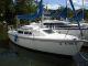 Catalina 22 1988 Catalina Yachts for Sale