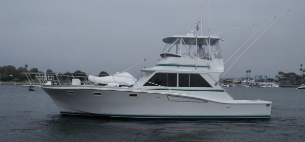 Boats for Sale & Yachts Chris Craft 1988 Chris Craft for Sale