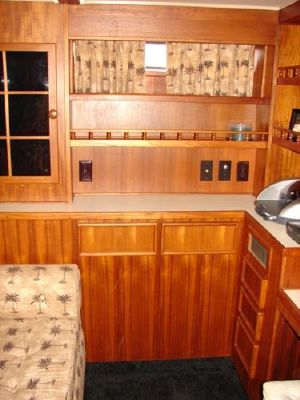 Boats for Sale & Yachts Chris Craft 460 Constellation 1988 Chris Craft for Sale