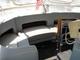 Cruiser 4280 1988 All Boats