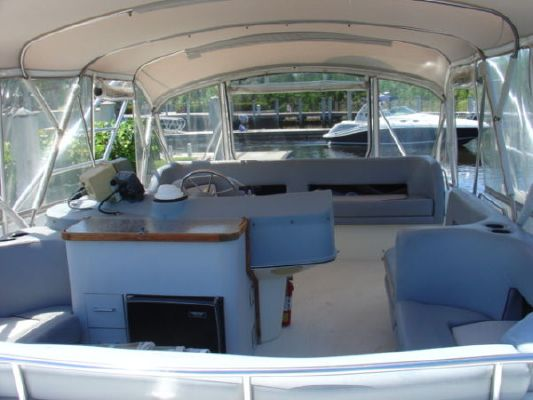 Boats for Sale & Yachts Cruisers 4280 Express Bridge 1988 Cruisers yachts for Sale
