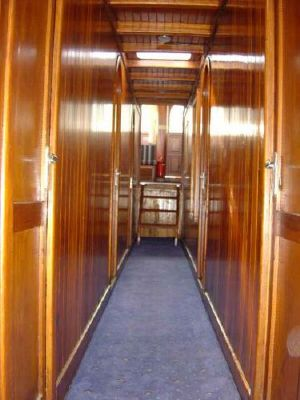 CUSTOM BUILT GULET 1988 Ketch Boats for Sale