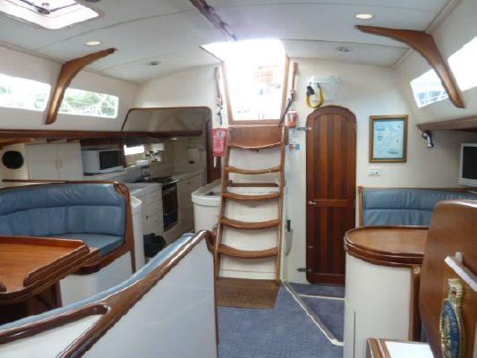 Boats for Sale & Yachts Davidson Cruising Yacht 1988 All Boats